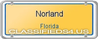 Norland board